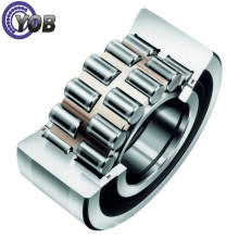 Rodamiento de rodillos cilíndricos Nu238-E-M1 para Reductor