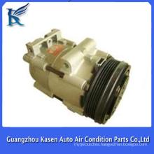 Brand new R134a 5PK fs10 12v car air conditioner compressor for Ford