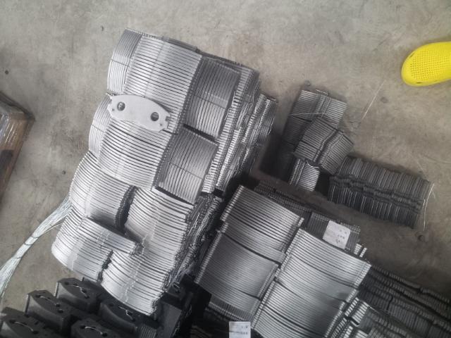 back steel plate 2
