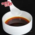 Hochwertiger, würziger Geschmack heißer Topf leckerer heißer Topf Suppe Sauce Gewürz