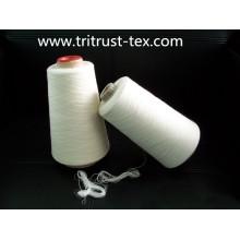 Nähgarn aus 100% Polyester (2 / 50s)