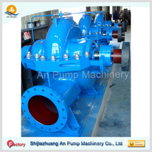 Farm irrigation water pump machine diesel irrigation water pumps