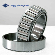 Doulbe Row Tapered Roller Bearing Arranged Back-to-Back (32052T194X/dB)
