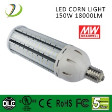 Led Corn Bulb with CE RoHS Certificate