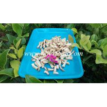 Horseradish Granules Horseradish Root