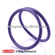 AS-568 Molded Rubber Seal O-Rings