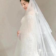 off-Shoulder Mermaid Lace Sheath Wedding Dress