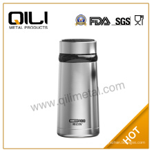 high quality doouble wall ss mug thermos