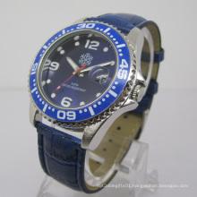 Fashion Alloy Watch (HLAL-1030)