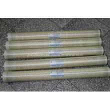 """4 """"Filmtec RO Membrane Bw30-Lcle4040 pour traitement de l'eau RO Plant"""