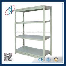 300KG capacity storage rack medium duty rack
