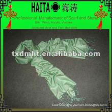 Turkey happy color shawl HTC168-18