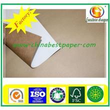 Separate tissue paper/interlayer tissue paper/interleaving paper