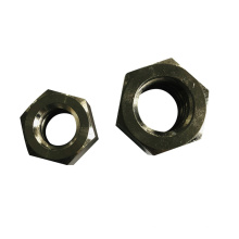 Cheap Price Shard Nuts parts machine parts M6-M72 Carbon steel bolt nut 304 Hex Nut