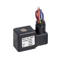 high quality low price  0927 series coil AC220V AC110V DC24V DC12V