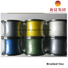 300m PE Fishing Line Strong Braided Lines Strands Wire