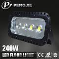 Zhongshan Underground LED Floodlight for Exterior Lighting