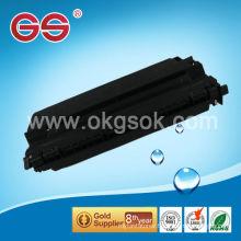 E16 Compatible toner cartridge for Canon FC-200/250/230/300/500S/270/288/290/298 PC-700/800/900S/920/950