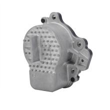 Bomba de combustible eléctrica Wt-p03 para sistema de refrigeración del motor