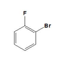 2-Bromofluorobenzene CAS No. 1072-85-1