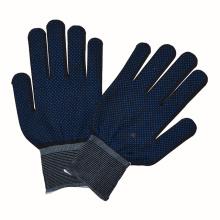 Gants de travail de sécurité protectrice du travail en latex