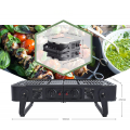 Faltbarer Outdoor-Camping-Grill