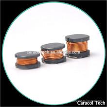 CD1005 al por mayor Chip 4r7 Smd bobina Inductor para PDA MP3 DVC
