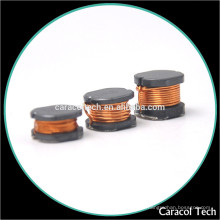 CD1005 Wholesale Chip 4r7 Smd Bobina Inductor para PDA MP3 DVC