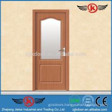 JK-P9081 Shower Door Moulding PVC Door&Windows
