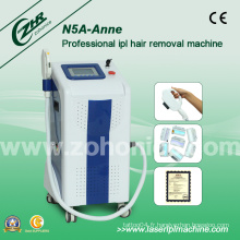 N5a Factory Vente directe Price Hotting Hair Removal IPL Laser