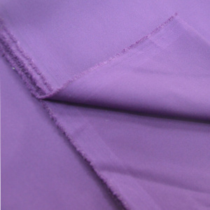 Elastic medical spandex fabric for doctors and nurses