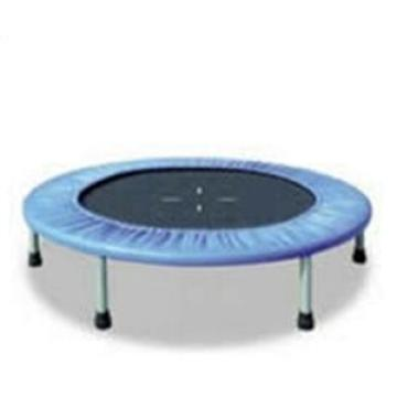 Ganas High Quality Fitness Device Gymnastics Trampoline