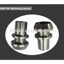 OEM factory,turning parts manufacturer