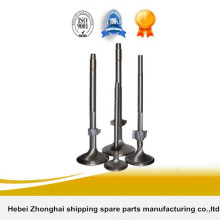 Exhaust Engine Valve L60MC Marine Engine Parts