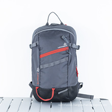 Multifunctional Waterproof Unisex Smart Laptop School Bag