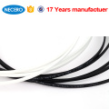 All-Dielectric Self-Supporting Fiber Optic Cable Types Patch Fiber