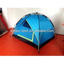 good selling automatic pop up tent