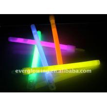6 inches Light Stick