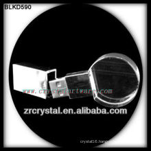 blank USB flash disk BLKD590