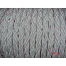 Mooring Line / Mooring Rope / PP Mooring