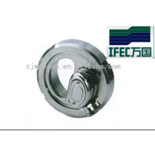 Sanitary Stainless Steel Lighting Sight Glass