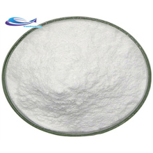 58% Sodium Acetate Trihydrate 6131-90-4 with Low Price