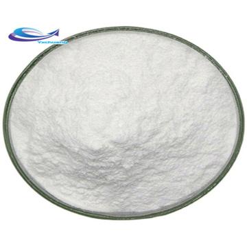 58% тригидрат ацетата натрия 6131-90-4 по низкой цене