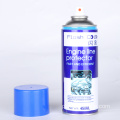 Spray protetor do forro do motor 450ML