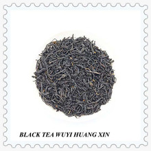 EU Complaint Black Tea Lapsangsouchong Loose Leaf Tea