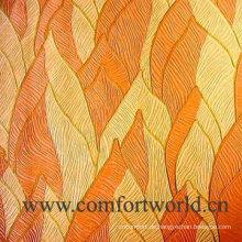 Dekoratives Material