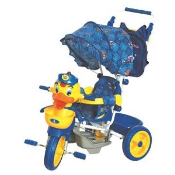 Tricycle Enfants / Trois Roues (LMA-020)