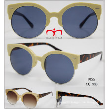 2016 New Coming Fashionable Ladies Sunglasses (WSP601525)