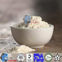 Brot / Nudeln machen lebenswichtiges Weizengluten VWG 75% Protein