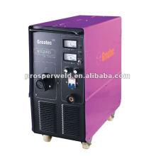 Inverter CO2 Gas Schild Schweißen Maschine